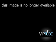 Stunning Blonde Dildos Ass On Webcam
